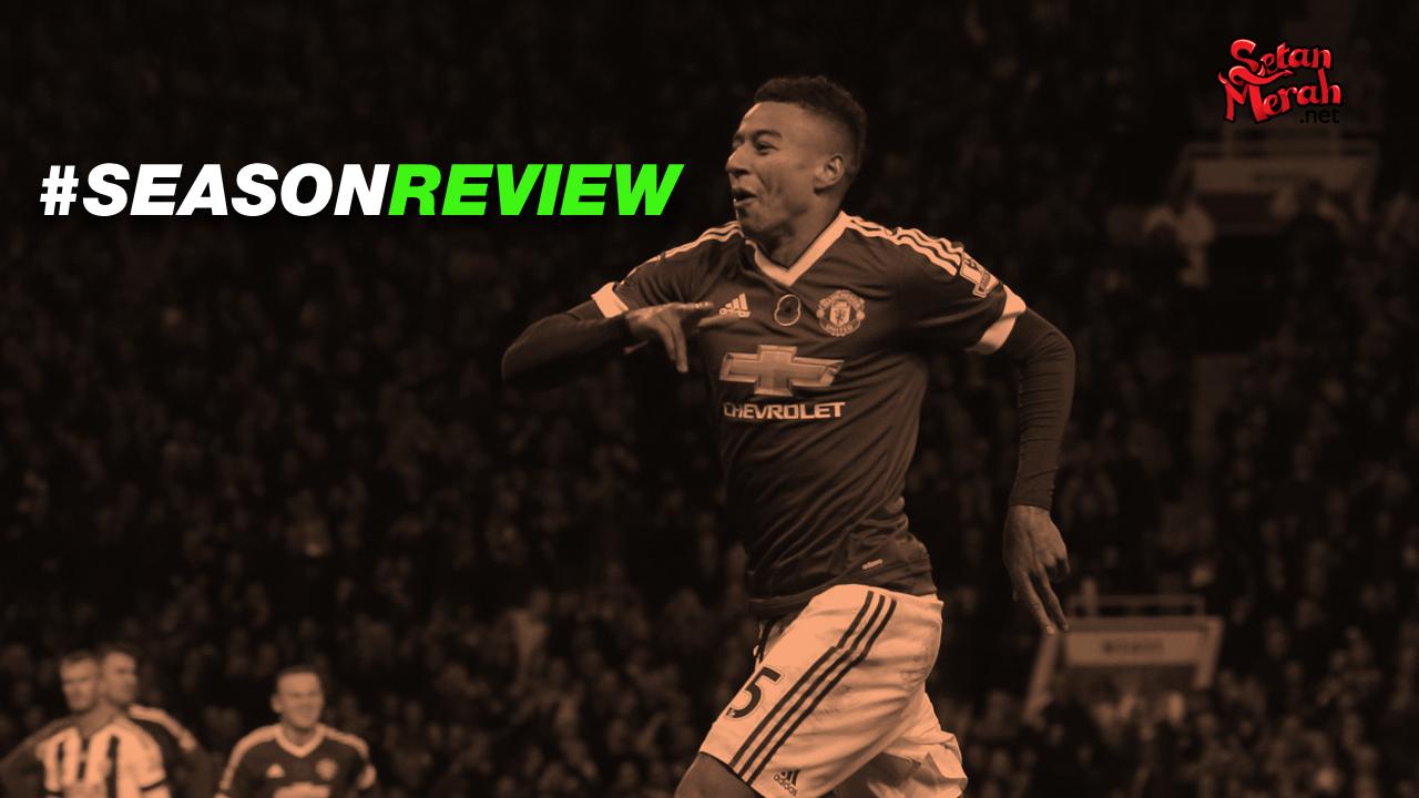 FIFA 19 Jesse Lingard Reviews | FUTBIN