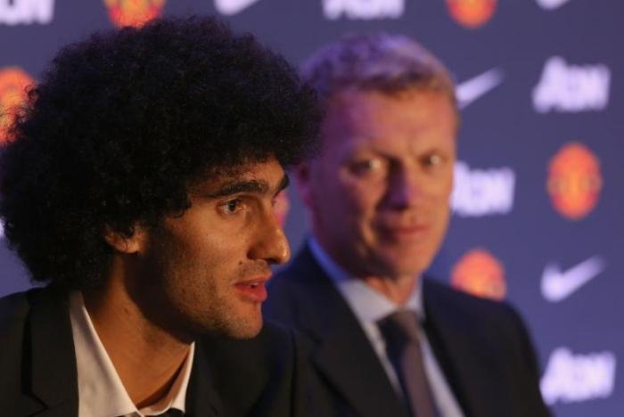 fellaini-moyes-talksport
