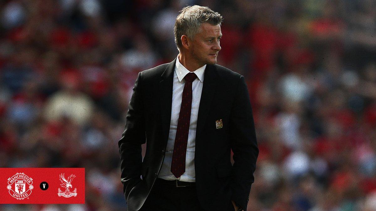 Ketika Kebijakan Pemain Muda Manchester United Dipertanyakan