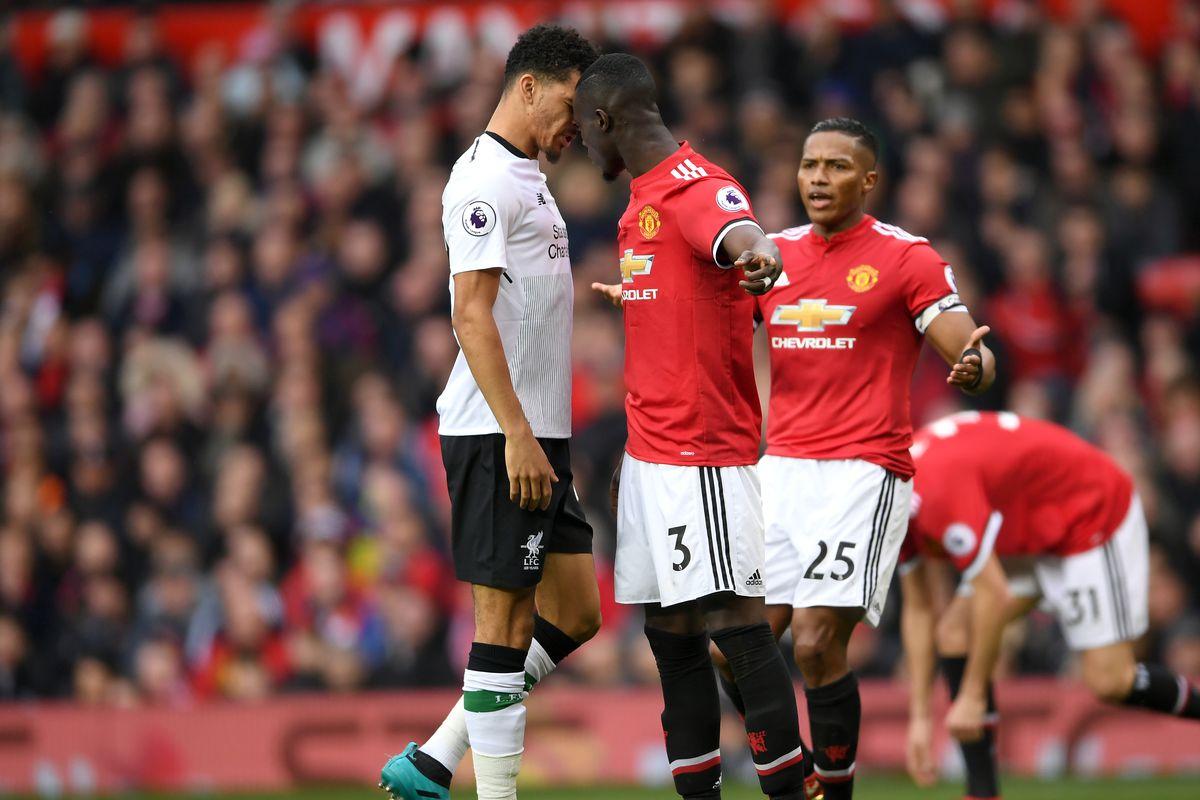 5 Pertandingan Penentu Langkah Manchester United Berita