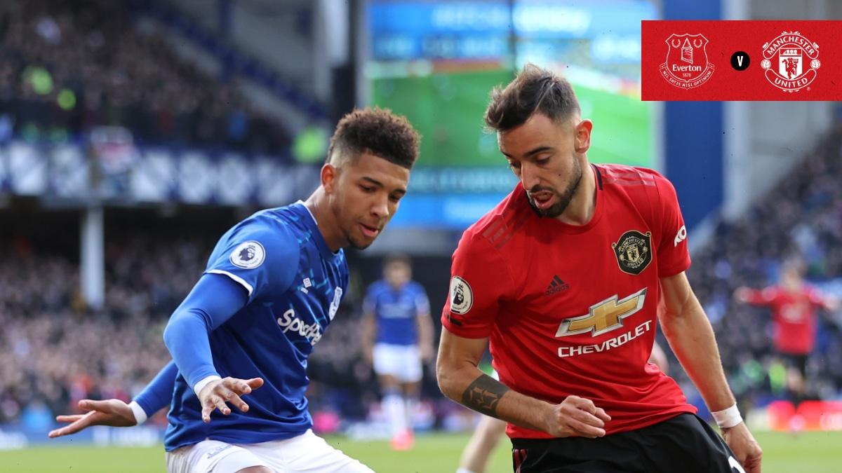 Siklus Negatif Manchester United Yang Masih Dipertahankan