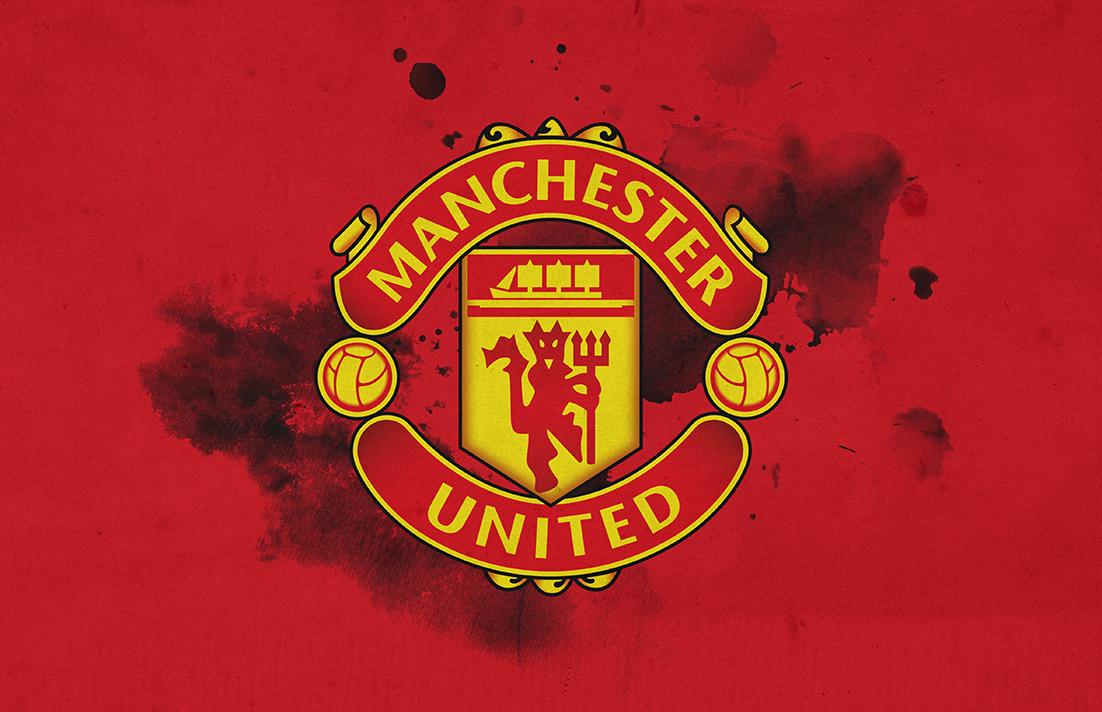 Lahirnya Manchester United > Berita Manchester United
