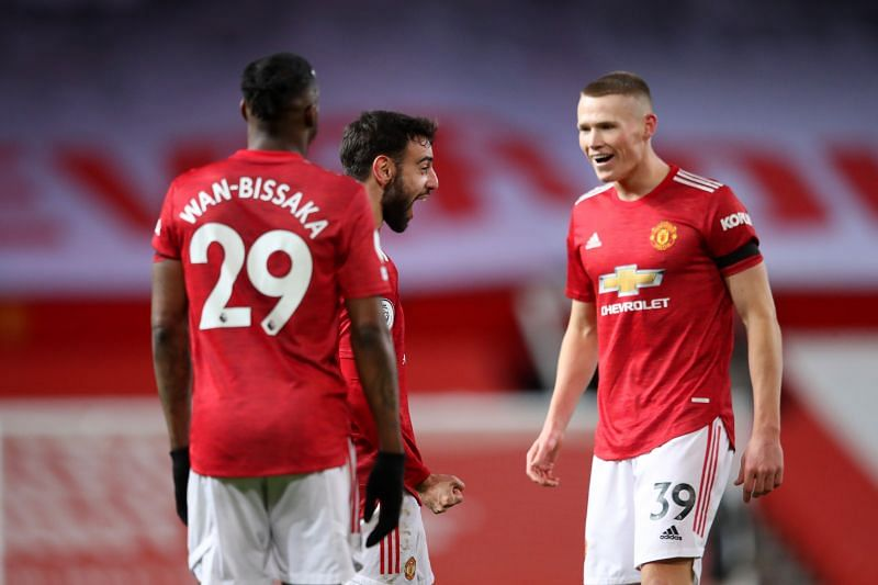 Man United Vs West Ham United Waspada Di Belakang Berita Manchester United